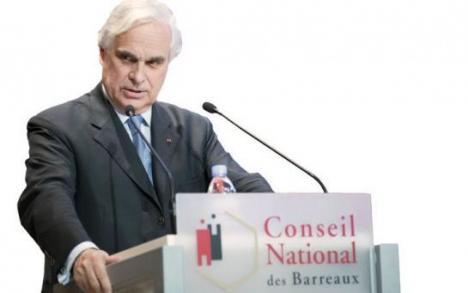 Justice du XXIe siècle : les 44 propositions du CNB