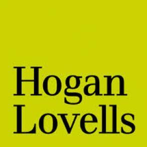 Un associé du cabinet Hogan Lovells nommé au sein de la nouvelle commission numérique de l'Assemblée Nationale