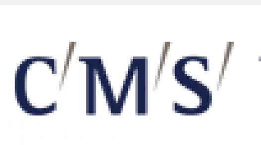 CMS Bureau Francis Lefebvre conseil de Compagnie Financière de l'Oriol