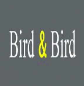 Bird & Bird conseille Maroc Telecom