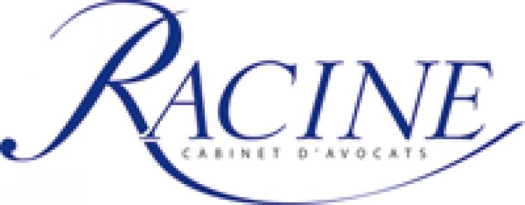 Racine renforce son pole immobilier avec l'arrivée d'une nouvelle associée à Paris