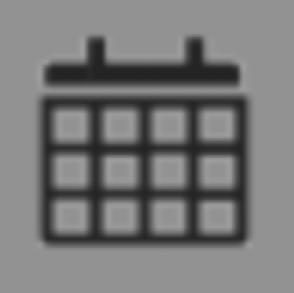 La semaine des carrières juridiques #20, du 9 au 13 juin 2014