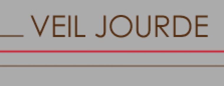 Veil Jourde, conseil d'ID Valeurs sur un emprunt obligataire de 50M