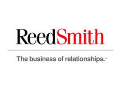Le cabinet Reed Smith lance officiellement son bureau au Kazakhstan et annonce la nomination de 2 nouveaux associés