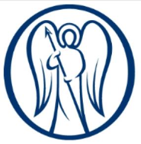 Le cabinet Freshfields annonce l'élection de 15 nouveaux counsel, dont à Paris, Alexandra Szekely en contentieux