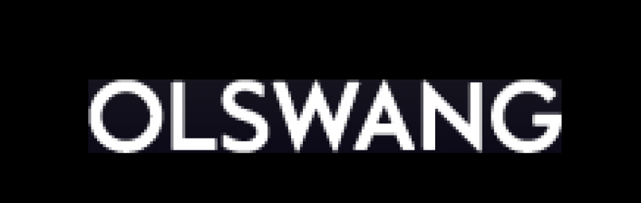 Olswang France poursuit son développement en Corporate