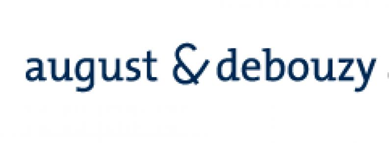 August & Debouzy a conseillé Microsoft pour l'acquisition de Nokia (activité téléphonie mobile et services)