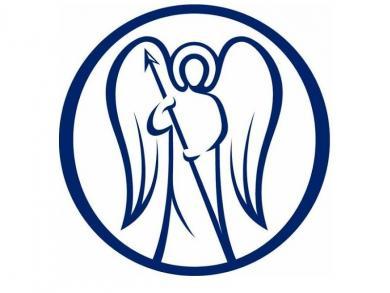 Freshfields a conseillé Orion dans le cadre de la cession de sa participation dans Société Foncière Lyonnaise