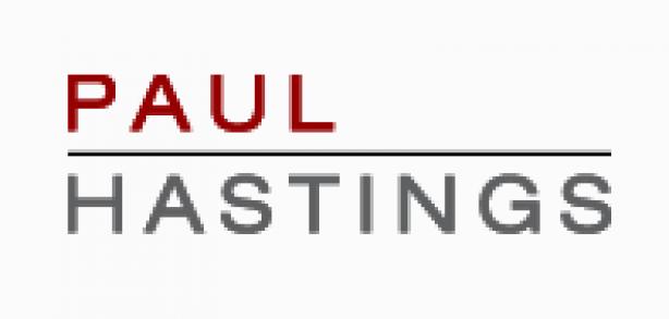 PAUL HASTINGS CONSEILLE XAVIER NIEL DANS LE CADRE DE SA PRISE DE PARTICIPATION AU CAPITAL DE MONACO TELECOM