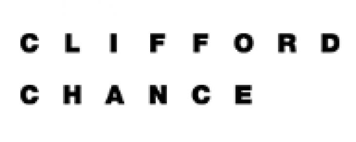 Clifford Chance nomme deux nouvelles associées à Paris