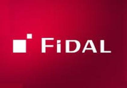 FIDAL accompagne MESA LABORATOIRES dans l'acquisition de la société AMILABO