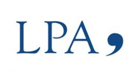 Les bureaux de Paris et Munich de LPA, Lefèvre Pelletier & associés conseillent Capital Stage AG dans l'acquisition de 4 parcs photovoltaïques