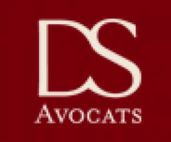 DS Avocats coopte 6 associés