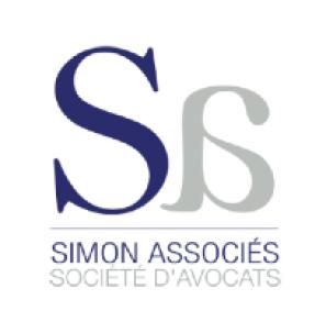 SIMON ASSOCIES SE DOTE D'UNE PRATIQUE FISCALE ET D'UN NOUVEAU BUREAU EN OUTRE MER