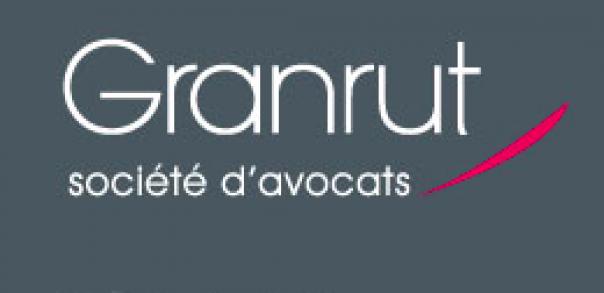 Granrut conseille Sigfox sur une levée de fonds record de 15 Millions d'Euros