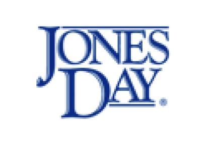 Jones Day conseille le management d'Armor dans le cadre d'une opération inédite de Capital Management Industriel et Innovation (CMII)