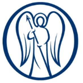 Freshfields conseille Solvay dans le cadre de la cession de Benvic Europe à OpenGate