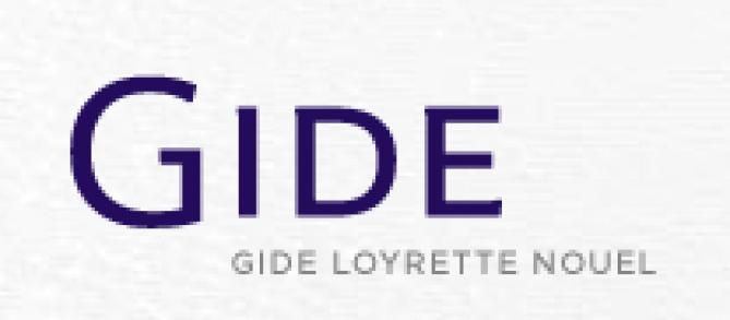 Cœur Défense : Gide, conseil du créancier Windermere XII FCT sur le remboursement de la dette par Lone Star
