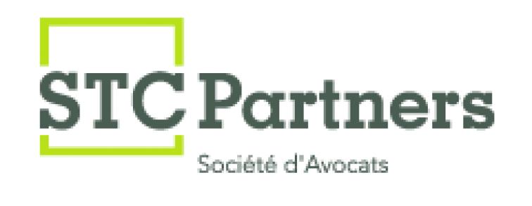Le cabinet STC Partners renforce ses équipes en cooptant Agnès Aviges et Sébastien Vialar au sein des équipes patrimoine et contentieux