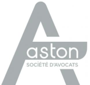Levée de fonds : Aston société d'avocats conseille Kontest