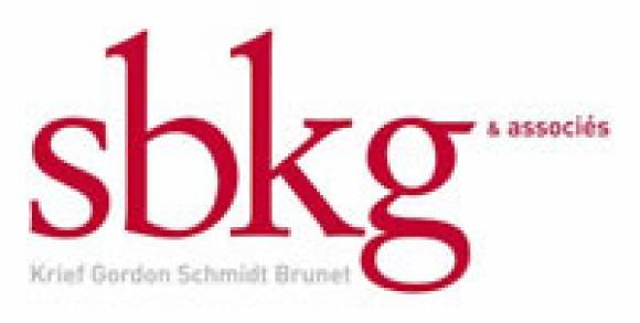 Le cabinet d'avocats SBKG & associés conseille Valotel et ses partenaires sur l'acquisition d'un hôtel 4 étoiles de 91 chambres à Paris.