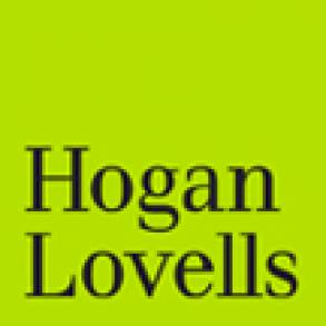 Hogan Lovells conseille Axway dans le cadre de son projet d'acquisition de Systar