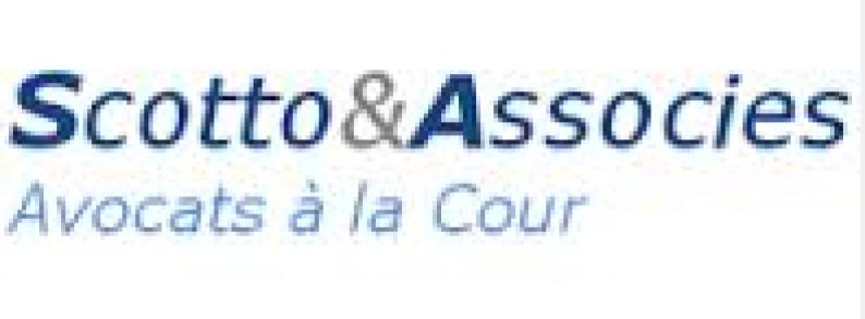 SCOTTO & ASSOCIÉS accompagne le management dans un MBI sur les actifs de Loch Lomond