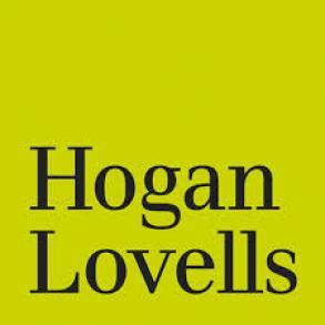 Hogan Lovells conseille HiMedia dans le cadre de la cession de L'Odyssée Interactive à Webedia