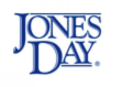 Jones Day conseille Samsung C&T pour la construction de deux méga-centrales électriques en Algérie