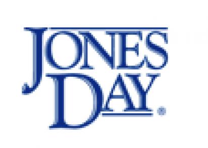 Jones Day conseille Crédit Agricole Assurances dans sa prise de participation dans Cogedim Résidences Services et son partenariat avec Altaréa Cogedim