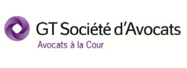 GT Société d'Avocats développe son activité Prix de Transfert avec l'arrivée de Chaïd Dali-Ali