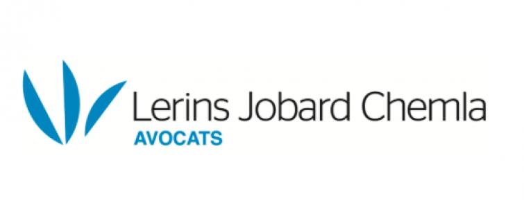 LERINS JOBARD CHEMLA AVOCATS RENFORCE SON PÔLE SOCIAL