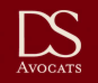 DS Avocats poursuit son développement international en créant un Desk Espagne