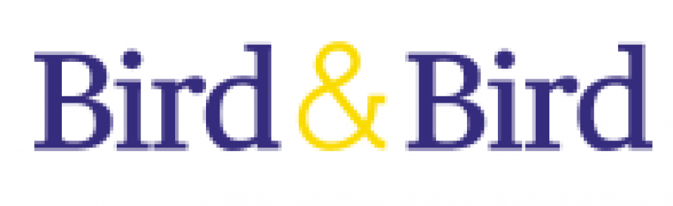 Bird & Bird signe un accord de coopération exclusif avec le principal cabinet d'avocats sud-coréen Hwang Mok Park