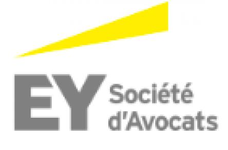 Jean-Pierre LIEB, Inspecteur Général des Finances, rejoint EY Société d'Avocats en tant qu'associé