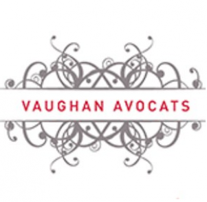 Vaughan Avocats renforce son équipe Droit de l'Innovation et de l'Immatériel en recrutant Sandra Benabou