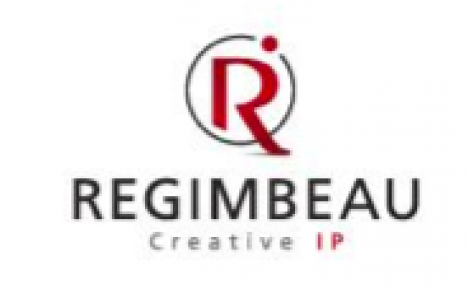 REGIMBEAU POURSUIT SON DEVELOPPEMENT AVEC LA NOMINATION DE 4 NOUVEAUX ASSOCIES