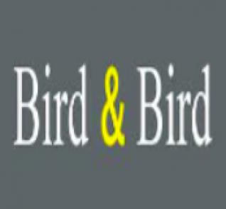 Birds & Birds conseille le groupe français Nexter Systems pour l'acquisition des sociétés Mecar et Simmel Difesa