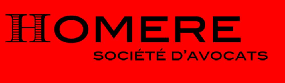 Homère ouvre un bureau en Guadeloupe