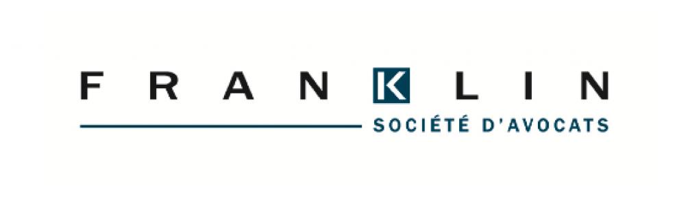 Nomination de trois Of Counsel au sein des équipes « Banque – Finance », « Droit du travail» et « Immobilier » du cabinet Franklin