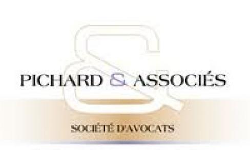 Pichard & Associés accueille Benoît Couty comme associé