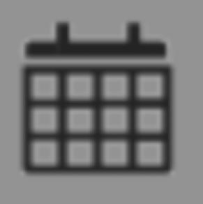 La semaine des carrières juridiques #19, du 2 au 6 juin 2014