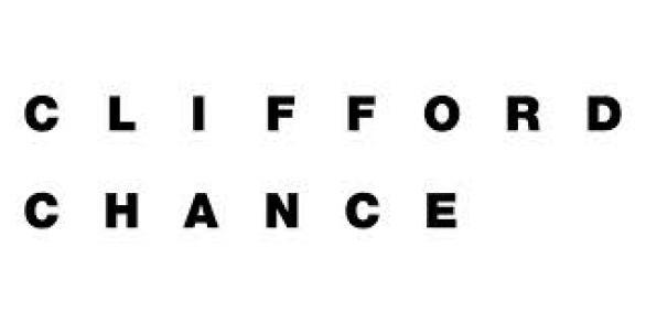 Le cabinet Clifford Chance s'associe avec Linda Widyati & Partners (LWP) pour développer sa stratégie en Indonésie