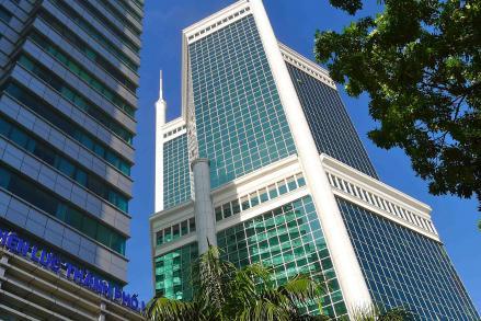Exercer la profession d'avocat en Asie, l'exemple du Vietnam par Me. Chazard