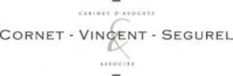 Le cabinet Cornet Vincent Ségurel se développe dans l'Ouest avec 4 nouveaux associés