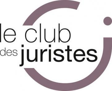 Réforme des tribunaux de commerce - Rapport Magendie du Club des juristes