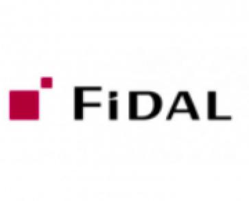 Découvrez toute l'actualité du cabinet Fidal