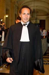 Qui est Pierre-Olivier Sur, l'avocat pénaliste, nouveau bâtonnier du barreau de Paris ?