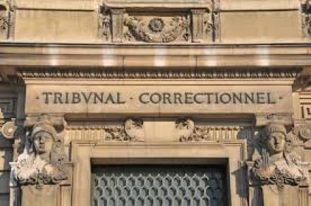 Les avocats vont pouvoir accéder aux dossiers de leurs clients durant toute la période de la garde à vue