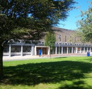 University of Kent Open Day 12 July, 9am-3pm